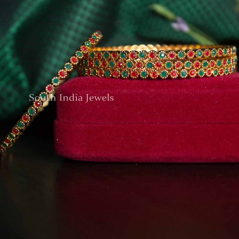 bangles-kada-designs