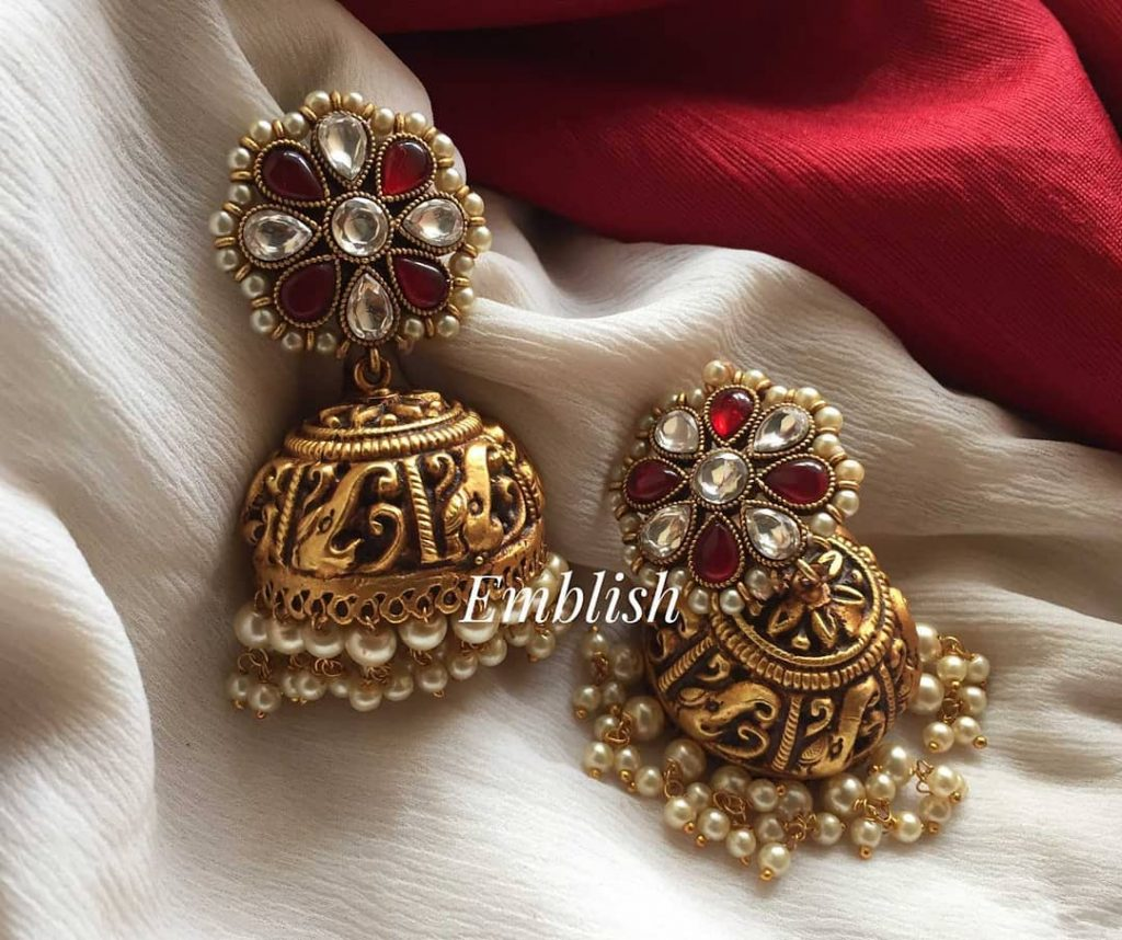 incredible-temple-jewellery