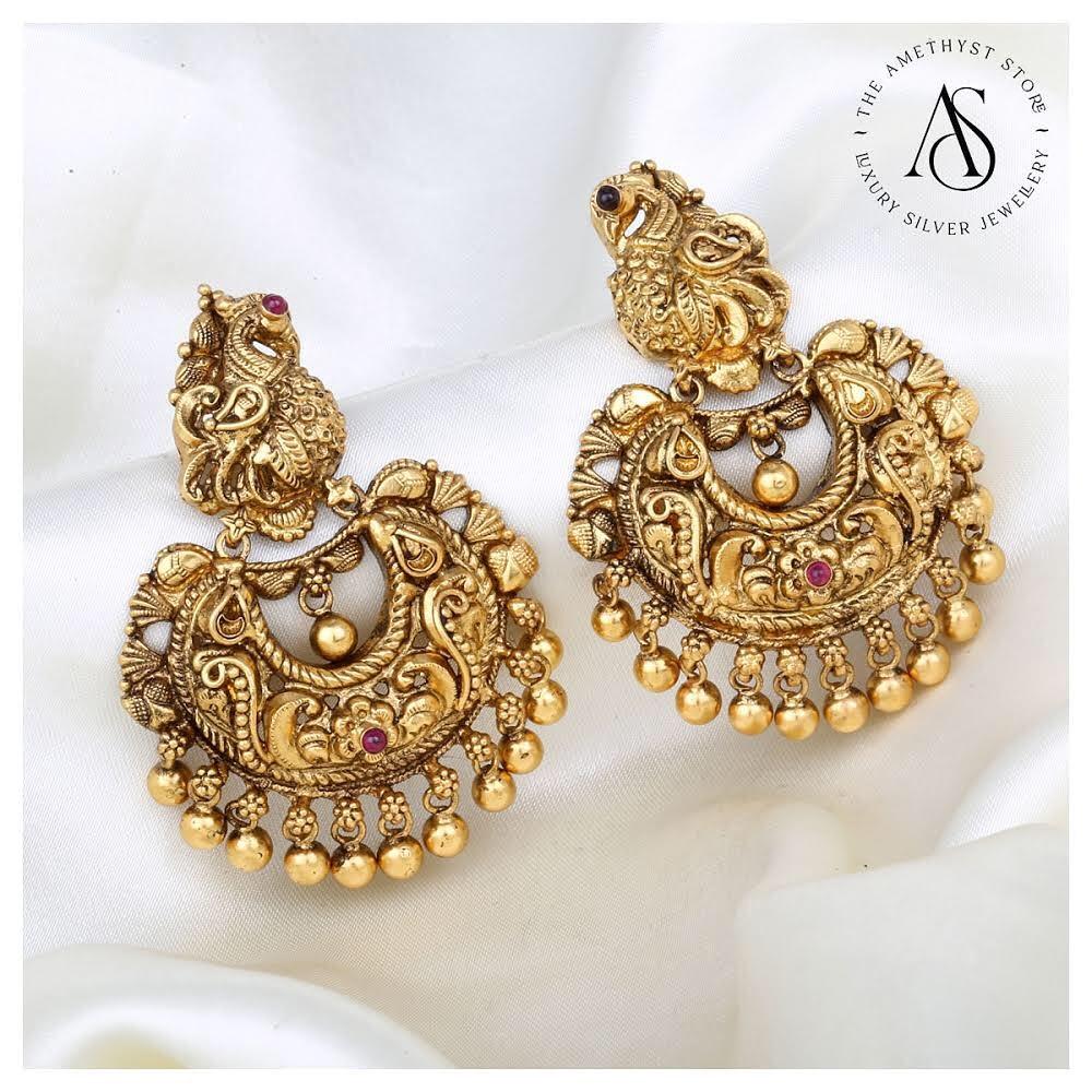masterpiece-jewellery-to-make-statement