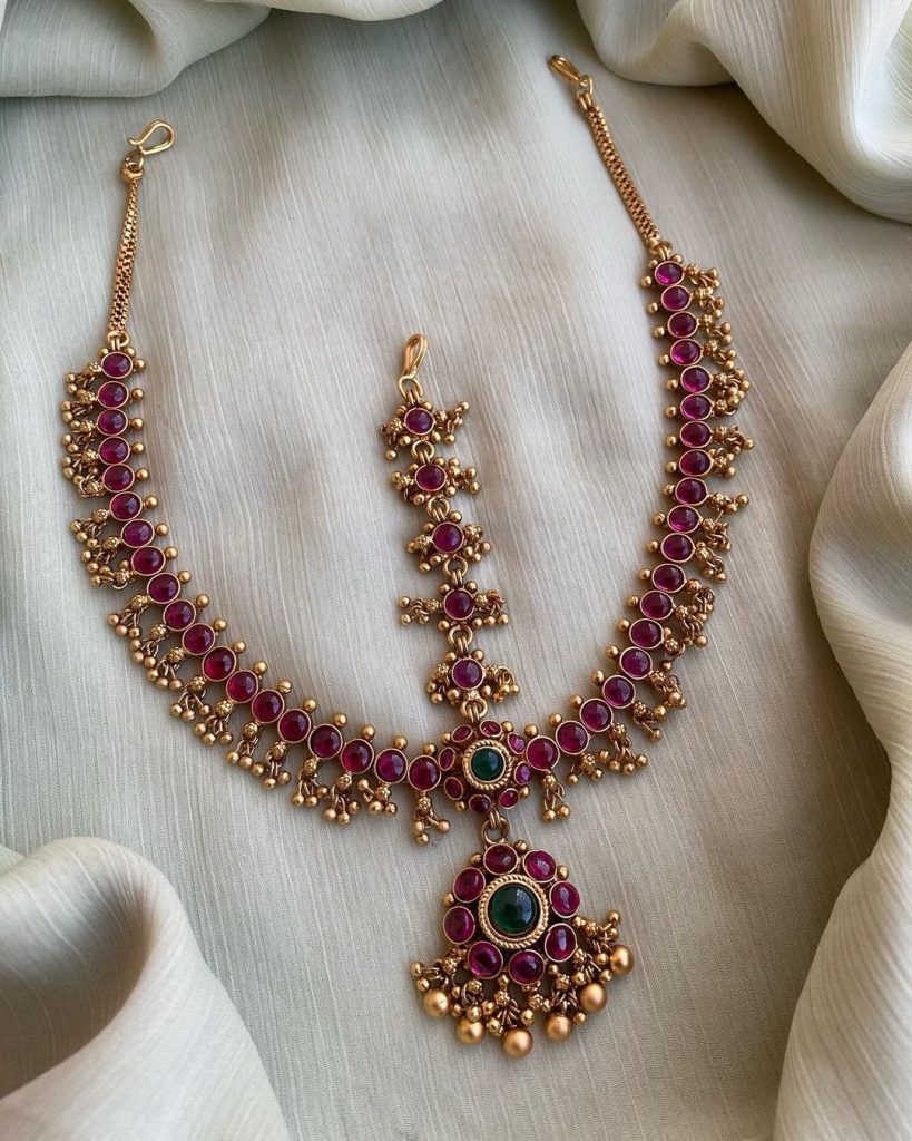 traditional-jewellery-designs