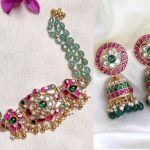 15 Brands That Have Exquisite Jewellery Collection!