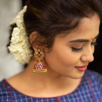 Shop For Unconventional And Stunning Jewellery Here!
