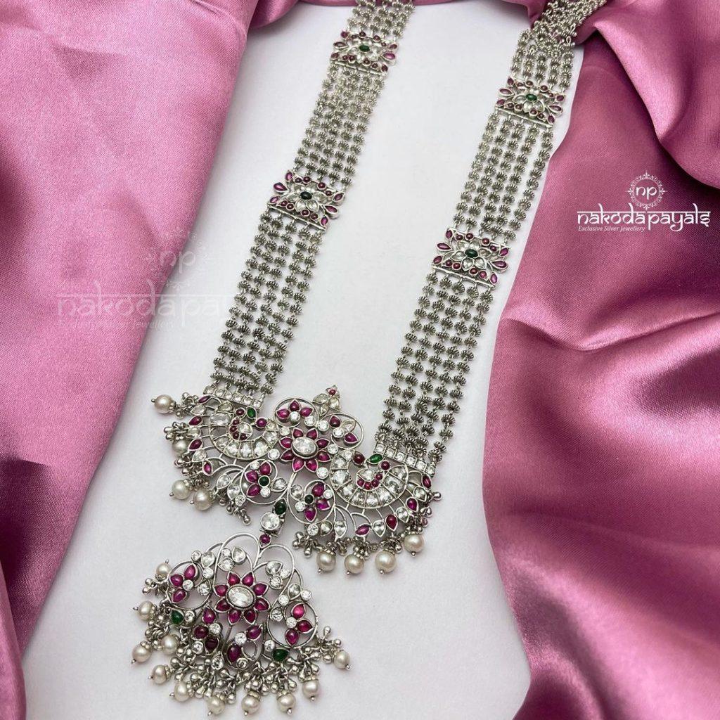 Finest-Silver-Jewellery