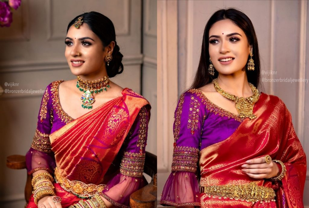 south-indian-jewellery-styling