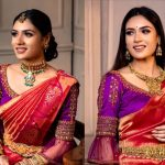 Magnificent South Indian Jewellery Styling Ideas!