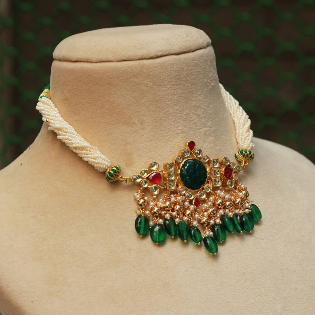 Unconventional-And-Stunning-Jewellery