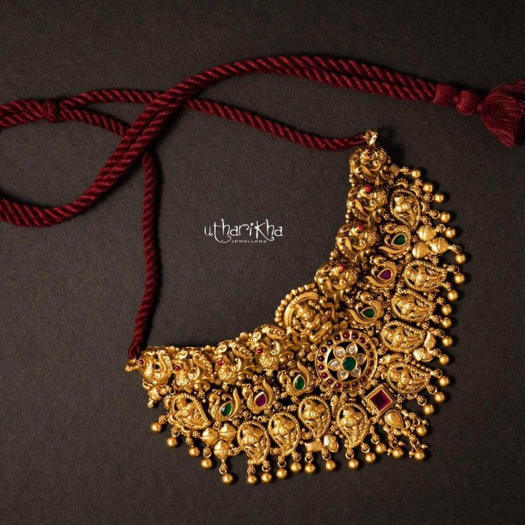 exquisite-jewellery-collection