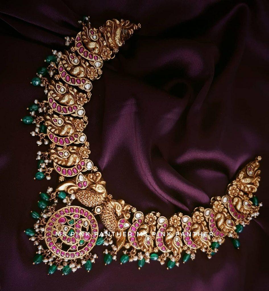 amazing-silver-adornments