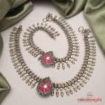 These Grand Anklet Designs Are Pretty And Charming!