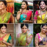 Get Exclusive Heavy Bridal Jewellery On Rent Here!