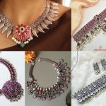 5 Brands That Have Amazing Silver Necklace Designs!