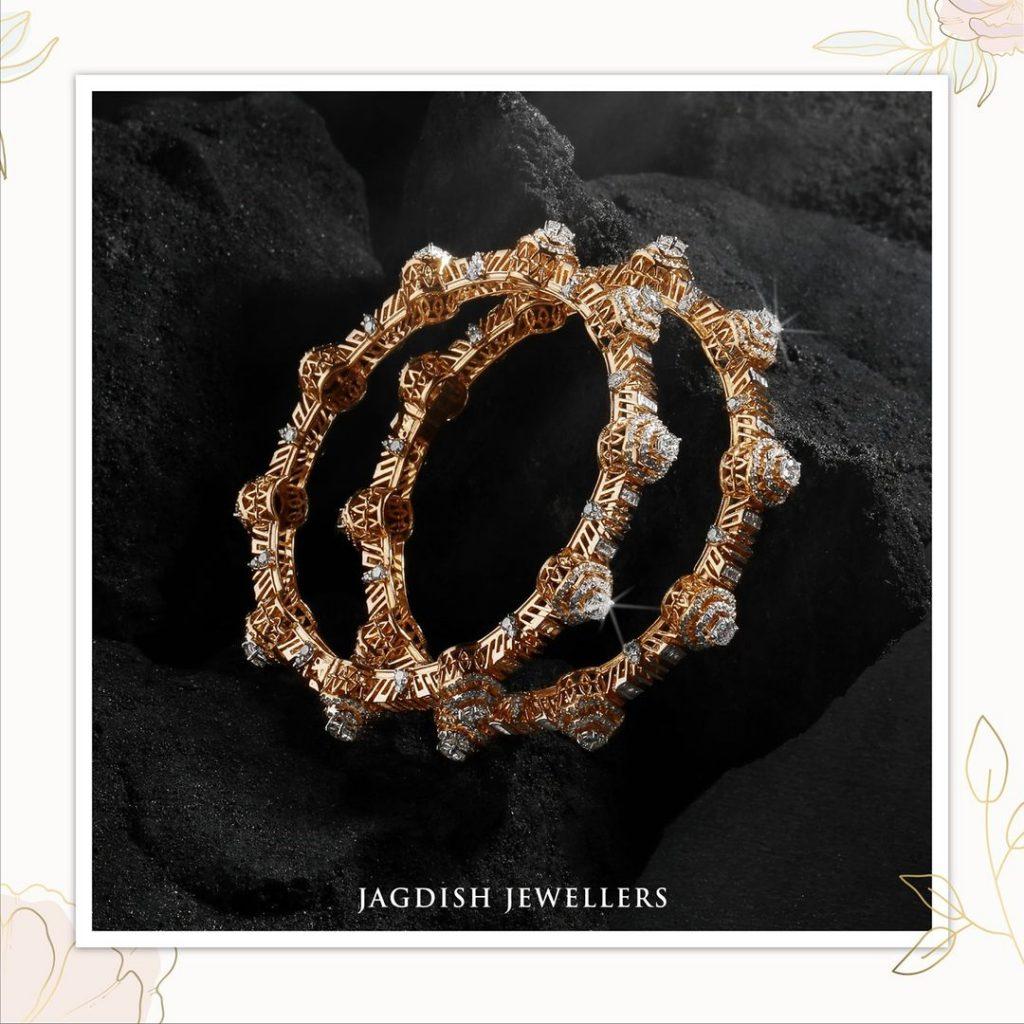 Designer Jewellery Brand