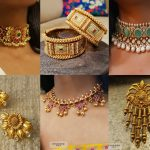 Distinctive Jewellery Pieces That You Will Wear Again!