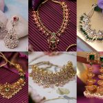 Gorgeous Gold And Diamond Jewellery To Look For!