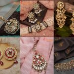 Heritage Jewellery Designs That Are Worth Checking Out!