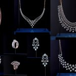 Pick The Finest And Delicate Diamond Jewellery Here!