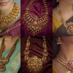 Shop Irresistible Antique Necklace Designs From This Brand!