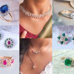 Statement Diamond Pieces That Are Mesmerizing!