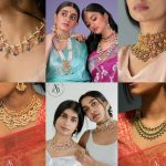 Trendy Jewellery Designs To Style Your Look!